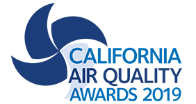 2019-air-quality-awards