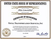 8us-house-of-representatives-cert-2015