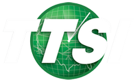 TTSI - Total Transportation Services