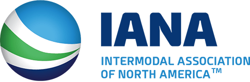 Intermodal Association of North America (IANA)