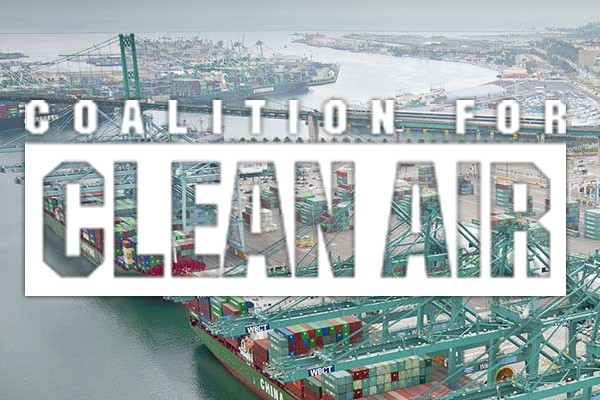 coalition-for-clean-air-featured
